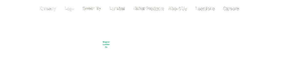 Wagner Lumber Co.